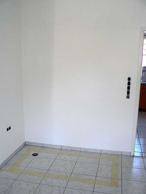 neubau 840l von anfang an. Black Bedroom Furniture Sets. Home Design Ideas